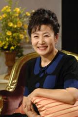 Geun Hye