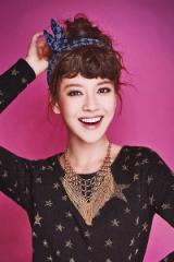 YOON HEE